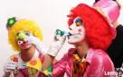 Klaunada- klaun na urodziny, klaun do wynajęcia - 4