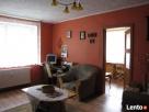 Mieszkanie 70 m/2 z garażem i K-Koźle Sławięcice