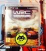 używane gry PS3 ! WRC ! Sniper 2 ! Mafia II ! Olsztyn