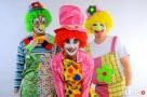 Klaunada- klaun na urodziny, klaun do wynajęcia - 1