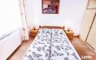 Apartament Świat Turysty Gdynia z tarasem (turystycznie) - 5