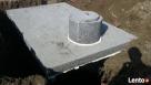 szamba betonowe z atestami i 2-letnią gwarancją, transportem - 4