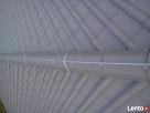 Instalacje odgromowe,Piorunochrony ,ochrona odgromowa - 1