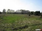 Sprzedam działkę rolno-budowlaną 3500mkw Podkampinos Kampinos