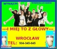 Wynajem Mikrosłuchawki Wrocław Mikrosłuchawka Pętla  Wrocław