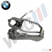 Mechanizm klamki zewnętrznej przód, tył BMW X5 (E53)