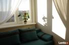 Mieszkanie blisko morza z widokiem na morze na wakacje - 3