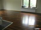 Cyklinowanie, układanie podłóg drewnianych, paneli, deski - 2