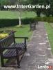 Renowacja, konserwacja ławek parkowych, ogrodowych Legionowo