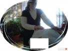 Kursy Reiki Biomasażu świecowania masażu terapii naturalne - 2