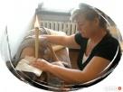 Kursy Reiki Biomasażu świecowania masażu terapii naturalne - 4