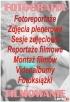 Studio fotografii i reportażu filmowego . Fotoksiążki i Sulejówek