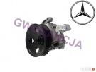 Pompa wspomagania Mercedes ML W163 E W211 S W220 0024462901 Bydgoszcz
