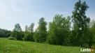 rekreacyjna nad jeziorem Długim/Modzerowskim przy lesie - 2