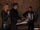 HeyDay - zespół muzyczny na każdą okazję. . . - 8