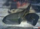 Lusterko Zewnętrzne Lewe Opel Corsa B