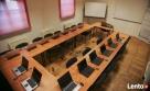Sala szkoleniowa do wynajęcia Lublin