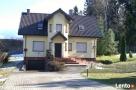 Duży dom/12 osób dla rodziny i przyjaciół, Szklarska Poręba Szklarska Poręba