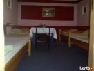 Wynajem mieszkań pokoi dla pracowników Gdańsk noclegi - 3