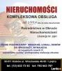 Poszukujemy mieszkania Kraków- Krowodrza