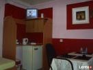Wynajem mieszkań pokoi dla pracowników Gdańsk noclegi - 4