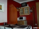 Wynajem mieszkań pokoi dla pracowników Gdańsk noclegi - 1