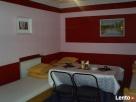 Wynajem mieszkań pokoi dla pracowników Gdańsk noclegi - 2
