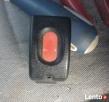 Włącznik Świateł Awaryjnych Opel Corsa B