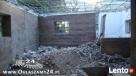 Wyburzenia ścian,skówanie glazury,demontaże,rozbiórki - 7