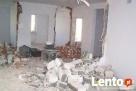 Wyburzenia ścian,skówanie glazury,demontaże,rozbiórki - 2