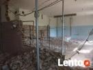 Wyburzenia ścian,skówanie glazury,demontaże,rozbiórki - 3