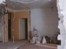 Wyburzenia ścian,skówanie glazury,demontaże,rozbiórki - 5