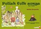 English śpiewniczek z CD Katowice
