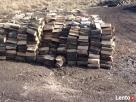 Drewno opałowe, kominkowe, tanio, sezonowane - 2