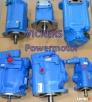 Pompa Hydrauliczna Vickers V201B13B1C11EN1000 Tel. 693528125 Katowice