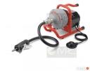 Hydraulik Bielany Usługi Hydrauliczne Bielany - 4
