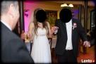 Suknia ślubna - 3