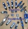 Cewka Rexroth CLASS H 12VDC,24VDC,220V FI 13,FI14,FI19 Katowice