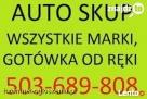 Skup Aut Pruszcz Gdański 517266264 Pruszcz Gdański