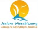 Domek Letniskowy Jankowo Dolne Gniezno