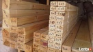Kantówki heblowane 10x10cm, LEGARY 10x10 heblowane-SOSNOWEC - 2