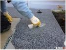 Kamienny dywan 100 % odporny uv z żywicy poliuretanowej UV - 2