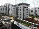 Zabezpieczenie balkonu . Siatka dla kota - 4