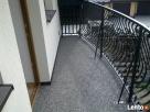 Kamienny dywan 100 % odporny uv z żywicy poliuretanowej UV - 3