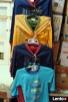 Piżama chłopięca od 86 do 128 - 5