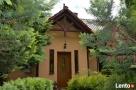 Sliczny domek sprzedaz lub zamiana na ok. Gliwic Brzeźnica