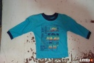 Piżama chłopięca od 86 do 128 Kraśnik