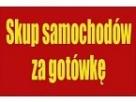 Skup Aut Wejherowo Lębork 517266264 Wejherowo