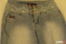 Damskie Spodnie różnie Kraśnik