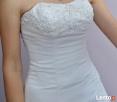sprzedam suknię śłubną -kolekcja Annais Bridal -model Asht Wrocław